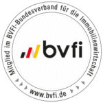 bvfi-Zeritifikat