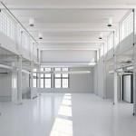 Gewerbeimmobilien - Quelle Robert Kneschke - fotolia.com