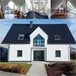 Immobilienvermittlung - Quelle JSB31 - fotolia.com