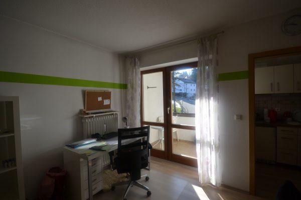 Wohnraum II