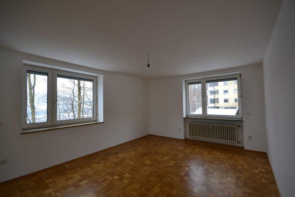 Wohnzimmer SHZ