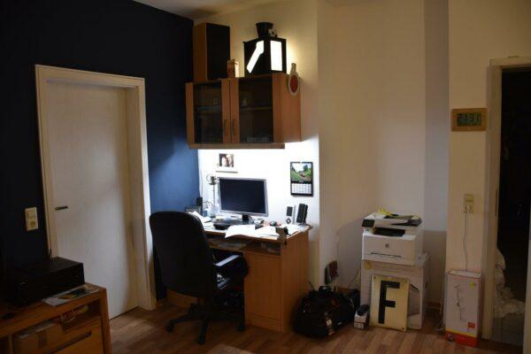 Wohnraum III