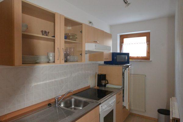 Küche_UG