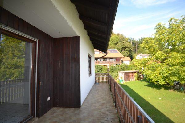 Balkon II