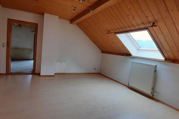 Zimmer DG II